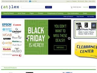 Atlex.com