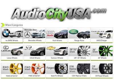 Audiocityusa Reviews 40 Reviews Of Audiocityusa Com Resellerratings