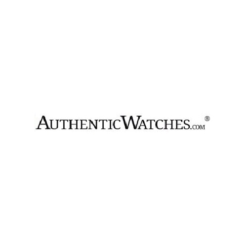 AuthenticWatche