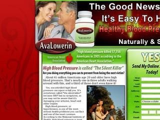 Avalowerin.com