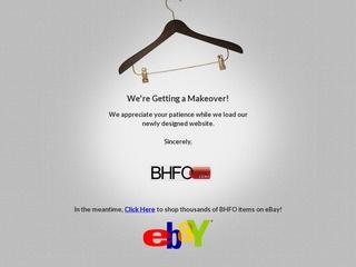 BHFO.COM