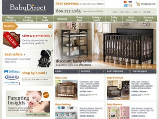 Baby Direct