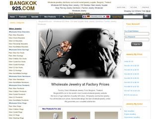 Bangkok925.com