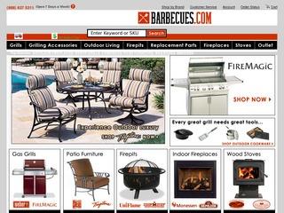 Barbecues.com /