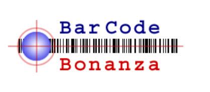 Barcode Bonanza