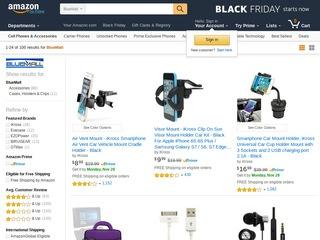 BargainCell.com