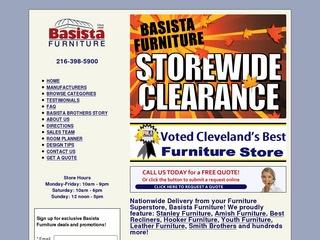 Basista Furniture Reviews 2 Reviews Of Basista Com Resellerratings