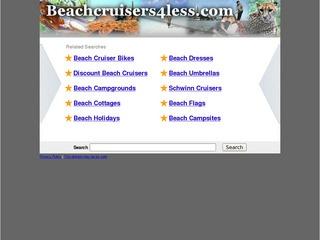 BeachCruisers4L