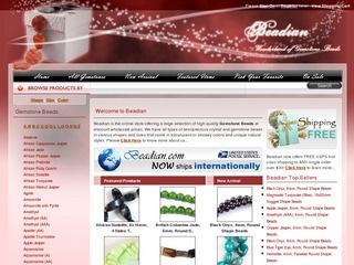 Beadian.com