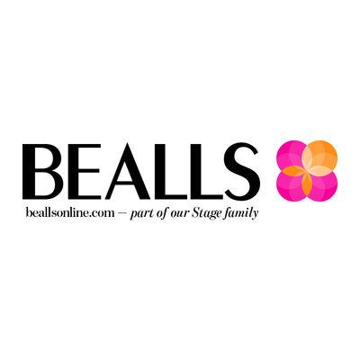 Bealls, Terrell