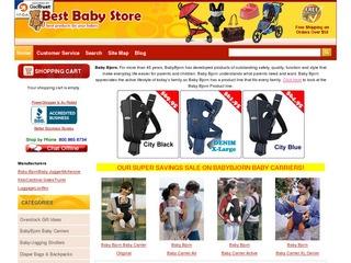 BestBabyStore.c