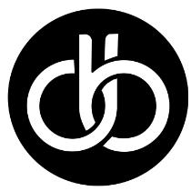 Beverly Diamond