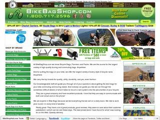 BikeBagShop / B