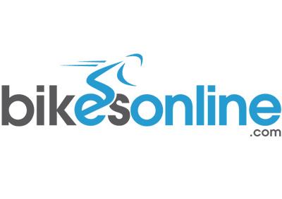 Bikes Online Store Bikes Online