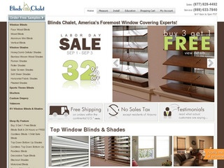 blinds chalet reviews window blinds blinds chalet reviews 54 of blindschaletcom resellerratings blindschaletcom