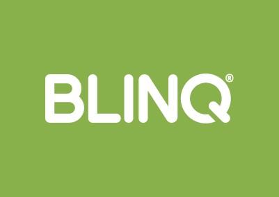 BLINQ.com
