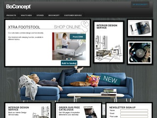 consumer reviews at resellerratings. Black Bedroom Furniture Sets. Home Design Ideas