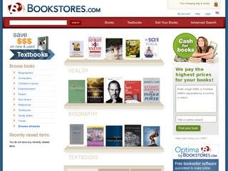 Bookstores.com
