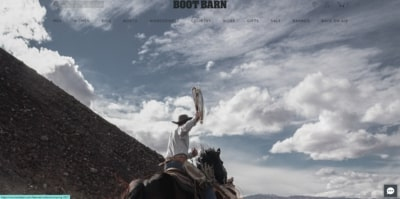 boot barn reviews 76 reviews of bootbarn com page 3