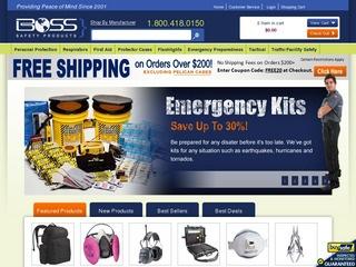 Bosssafety.com