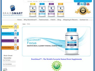 Supplements for sharp memory picture 3