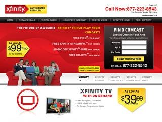 BuyComcast.com