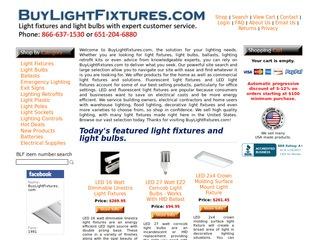 BuyLightFixture