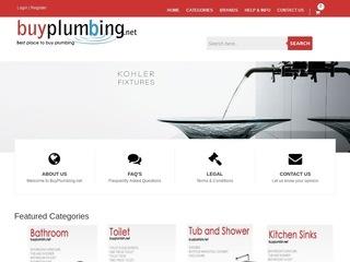 BuyPlumbing.net