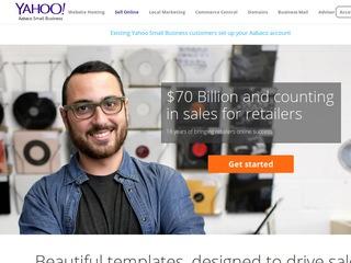 Buy-It-Now-Stor