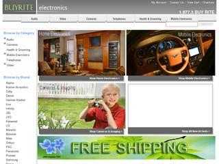 Buy Rite Electr
