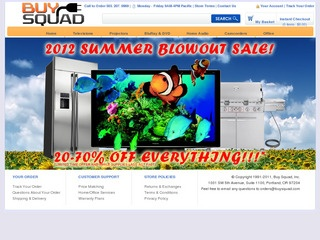 Buysquad.com