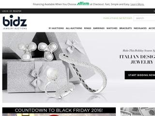 Buyz Com Bidz Com Reviews 3 Reviews Of Buyz Com Resellerratings