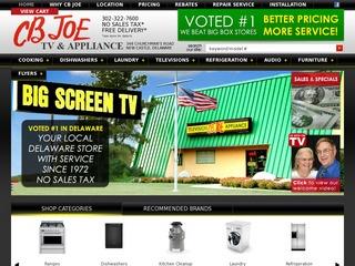 BBB Business Profile   Joe's AV   Reviews and Complaints