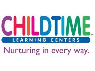 Childtime - 874