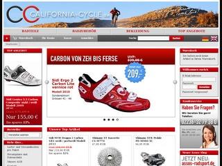California-Cycl