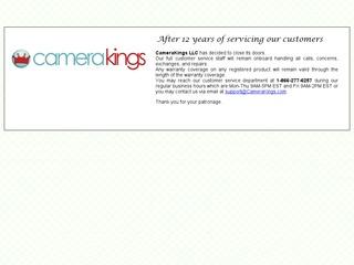 Camerakings.COM