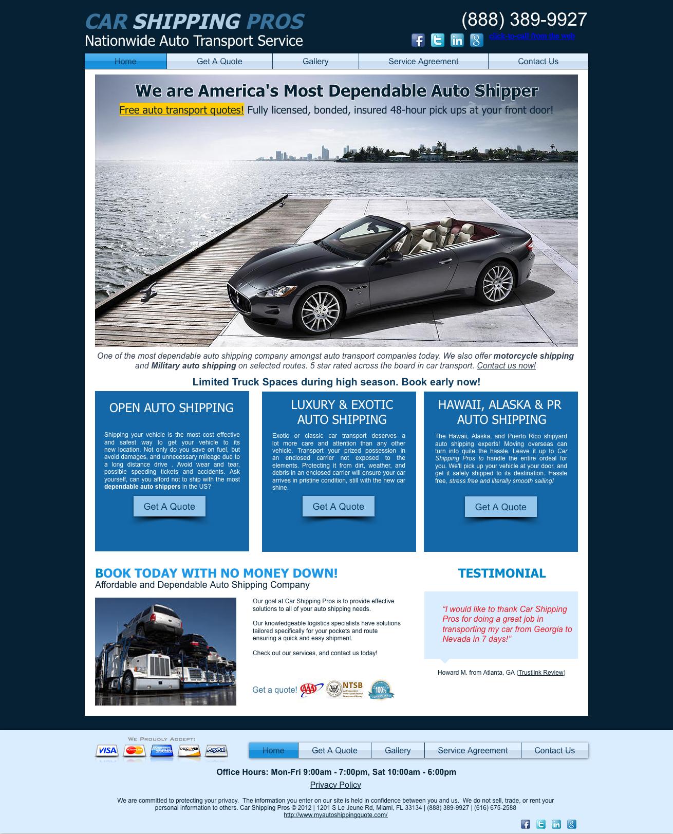 Advertising Agencies In Milwaukee