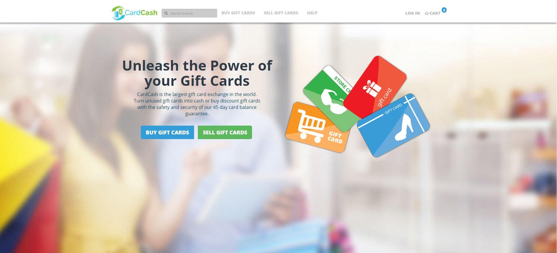 Cardcash coupon code