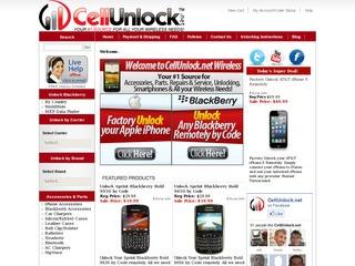 CellUnlock.net