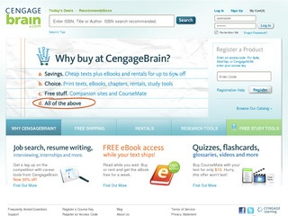 CengageBrain.co