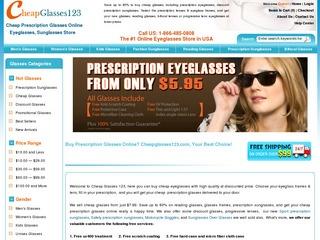 CheapGlasses123