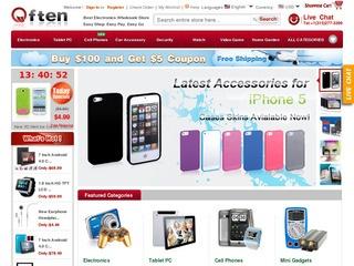 uoften.com