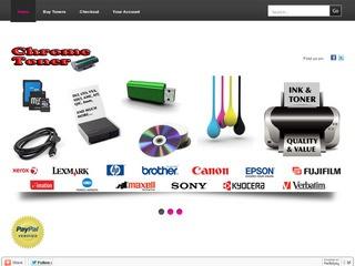 Chrometoner.com