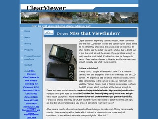 ClearViewer