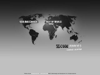 Code Junkies Reviews | 22 Reviews of Codejunkies com/ | ResellerRatings