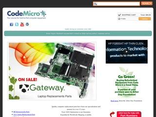 Code Micro
