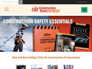 Construction Bo