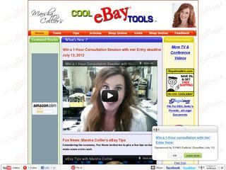 Cool eBay Tools
