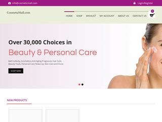 CosmeticMall.co