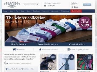 Ctshirts.com